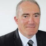 bill-raynel-authorised-financial-adviser