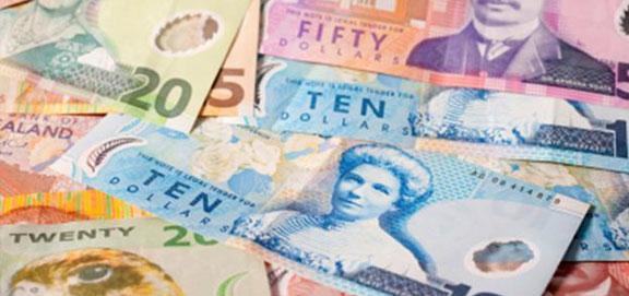 money-page