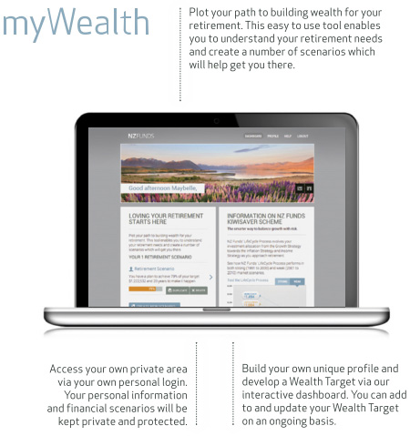 mywealth-img
